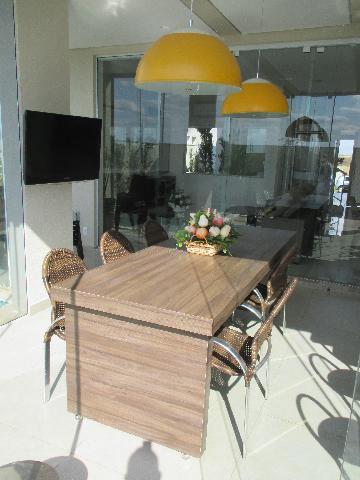 Alugar Casas / Condomínio em Bonfim Paulista apenas R$ 11.400,00 - Foto 28