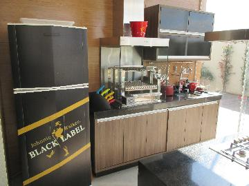 Alugar Casas / Condomínio em Bonfim Paulista apenas R$ 11.400,00 - Foto 29