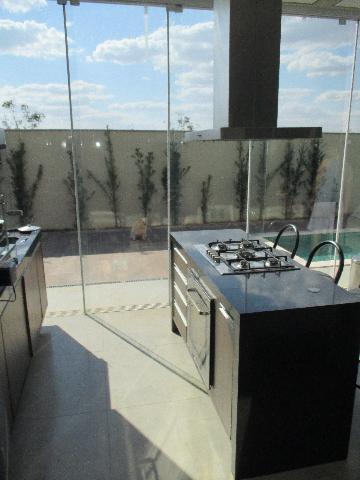 Alugar Casas / Condomínio em Bonfim Paulista apenas R$ 11.400,00 - Foto 30