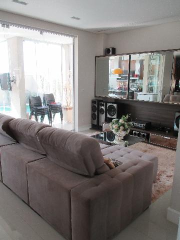 Alugar Casas / Condomínio em Bonfim Paulista apenas R$ 11.400,00 - Foto 32