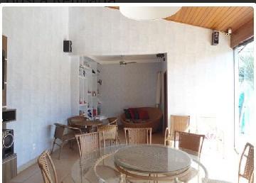 Comprar Casas / Padrão em Ribeirão Preto apenas R$ 900.000,00 - Foto 20