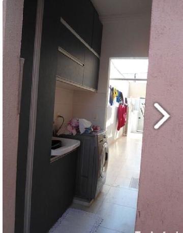 Comprar Casas / Padrão em Ribeirão Preto apenas R$ 900.000,00 - Foto 18