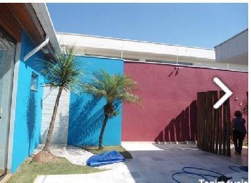 Comprar Casas / Padrão em Ribeirão Preto apenas R$ 900.000,00 - Foto 23