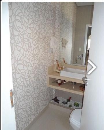Comprar Casas / Padrão em Ribeirão Preto apenas R$ 900.000,00 - Foto 13