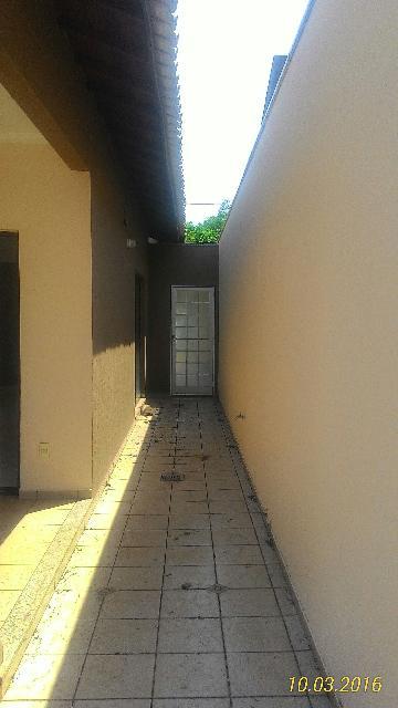 Alugar Casas / Condomínio em Bonfim Paulista apenas R$ 2.700,00 - Foto 26