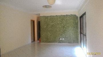 Alugar Casas / Condomínio em Bonfim Paulista apenas R$ 2.700,00 - Foto 2