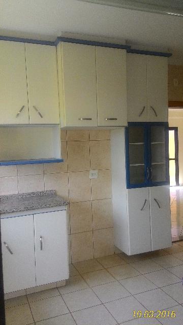 Alugar Casas / Condomínio em Bonfim Paulista apenas R$ 2.700,00 - Foto 4