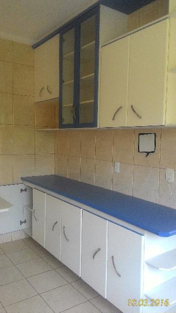 Alugar Casas / Condomínio em Bonfim Paulista apenas R$ 2.700,00 - Foto 5