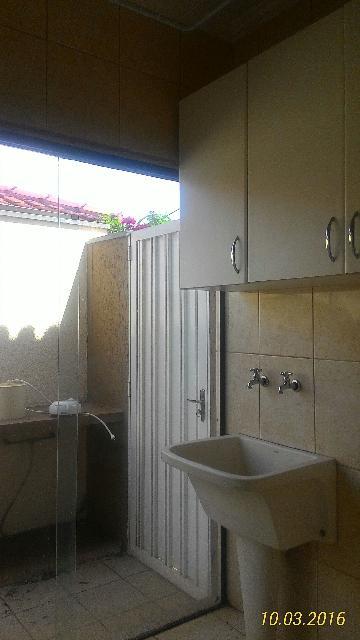 Alugar Casas / Condomínio em Bonfim Paulista apenas R$ 2.700,00 - Foto 6