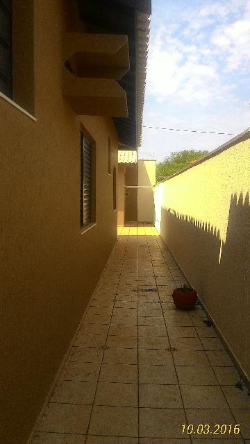 Alugar Casas / Condomínio em Bonfim Paulista apenas R$ 2.700,00 - Foto 7