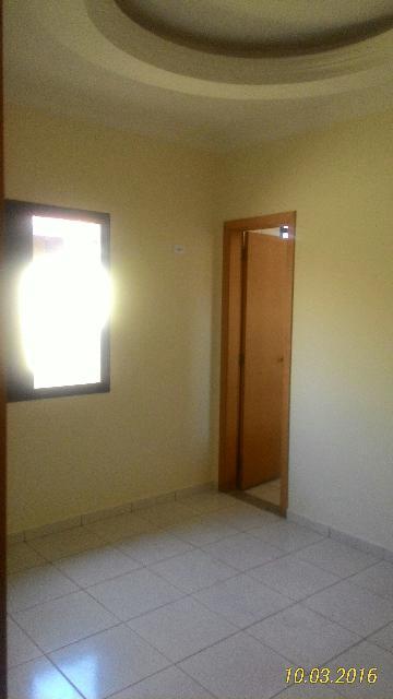Alugar Casas / Condomínio em Bonfim Paulista apenas R$ 2.700,00 - Foto 10
