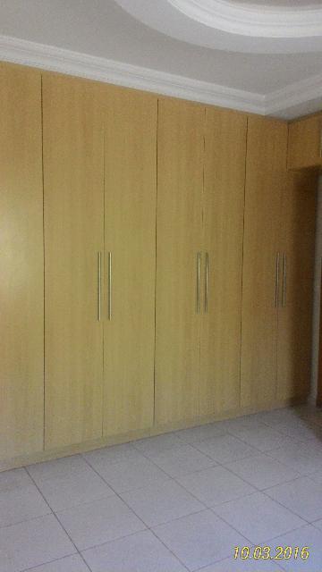 Alugar Casas / Condomínio em Bonfim Paulista apenas R$ 2.700,00 - Foto 11