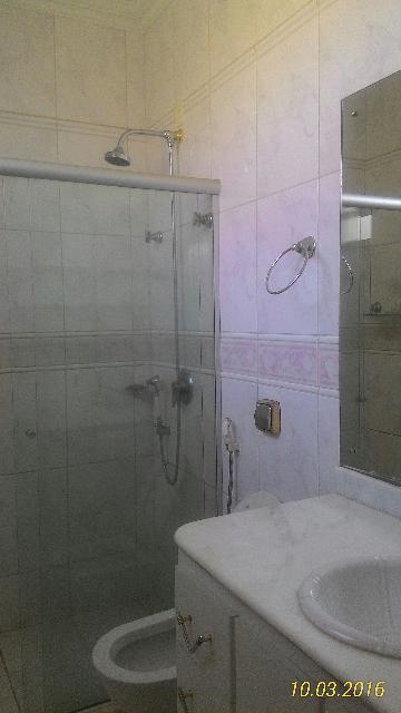 Alugar Casas / Condomínio em Bonfim Paulista apenas R$ 2.700,00 - Foto 12