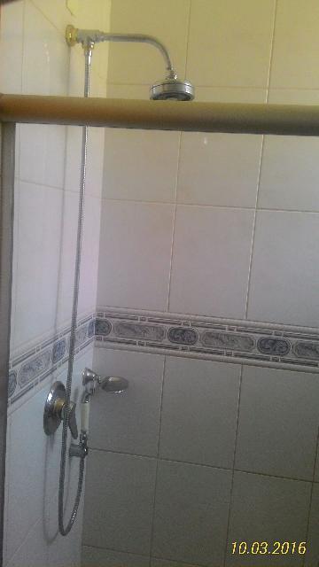 Alugar Casas / Condomínio em Bonfim Paulista apenas R$ 2.700,00 - Foto 14