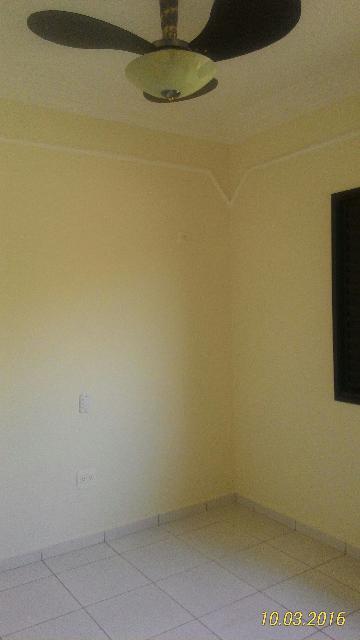 Alugar Casas / Condomínio em Bonfim Paulista apenas R$ 2.700,00 - Foto 15