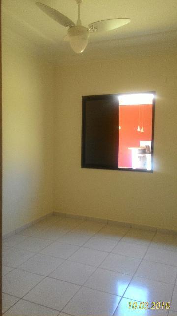 Alugar Casas / Condomínio em Bonfim Paulista apenas R$ 2.700,00 - Foto 17
