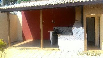 Alugar Casas / Condomínio em Bonfim Paulista apenas R$ 2.700,00 - Foto 19