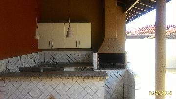 Alugar Casas / Condomínio em Bonfim Paulista apenas R$ 2.700,00 - Foto 21