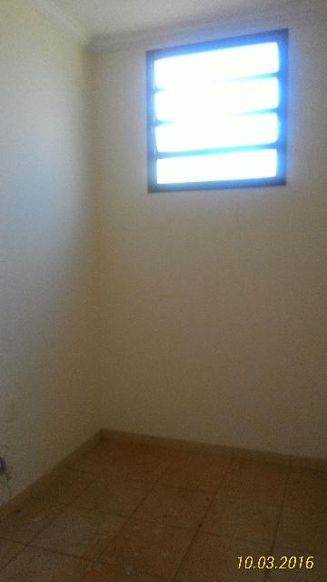 Alugar Casas / Condomínio em Bonfim Paulista apenas R$ 2.700,00 - Foto 23