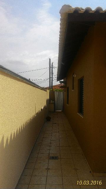 Alugar Casas / Condomínio em Bonfim Paulista apenas R$ 2.700,00 - Foto 25