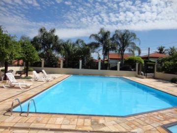 Alugar Casas / Condomínio em Bonfim Paulista apenas R$ 2.700,00 - Foto 27