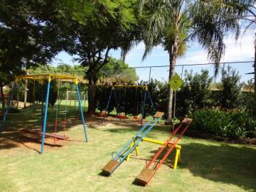 Alugar Casas / Condomínio em Bonfim Paulista apenas R$ 2.700,00 - Foto 32