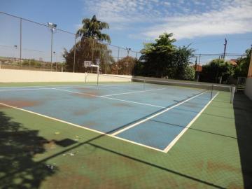 Alugar Casas / Condomínio em Bonfim Paulista apenas R$ 2.700,00 - Foto 34