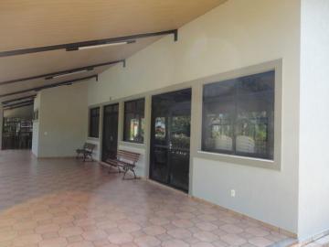 Alugar Casas / Condomínio em Bonfim Paulista apenas R$ 2.700,00 - Foto 36