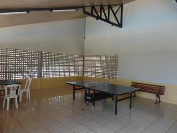 Alugar Casas / Condomínio em Bonfim Paulista apenas R$ 2.700,00 - Foto 37