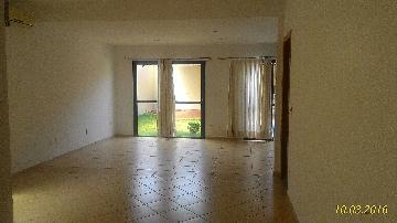 Alugar Casas / Condomínio em Bonfim Paulista. apenas R$ 2.300,00