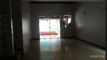 Casas / Condomínio em Bonfim Paulista Alugar por R$3.800,00