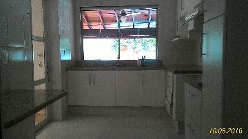 Alugar Casas / Condomínio em Bonfim Paulista apenas R$ 3.500,00 - Foto 6