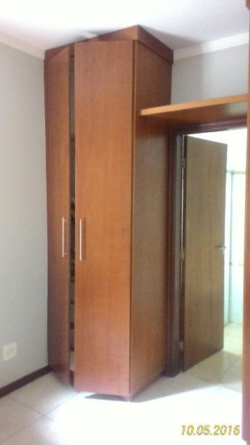 Alugar Casas / Condomínio em Bonfim Paulista apenas R$ 3.800,00 - Foto 9