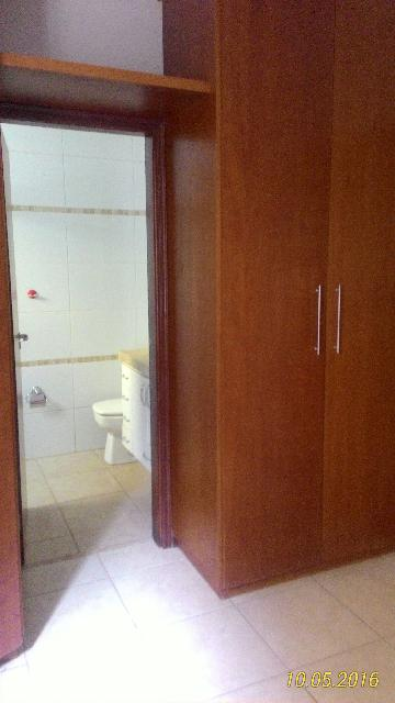 Alugar Casas / Condomínio em Bonfim Paulista apenas R$ 3.800,00 - Foto 10