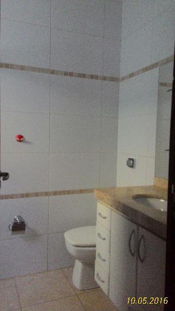 Alugar Casas / Condomínio em Bonfim Paulista apenas R$ 3.800,00 - Foto 11