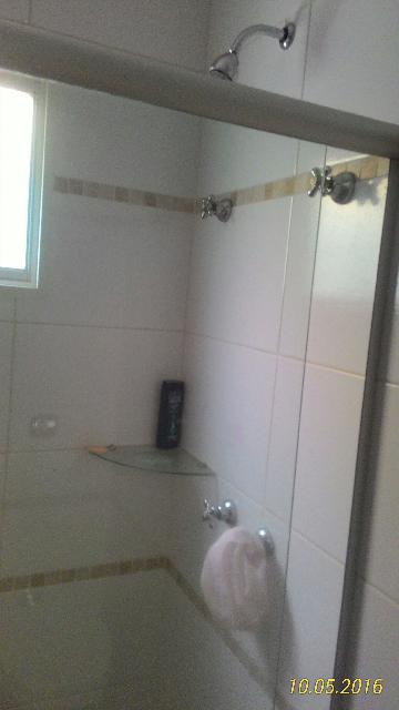 Alugar Casas / Condomínio em Bonfim Paulista apenas R$ 3.500,00 - Foto 12