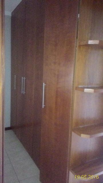 Alugar Casas / Condomínio em Bonfim Paulista apenas R$ 3.500,00 - Foto 15