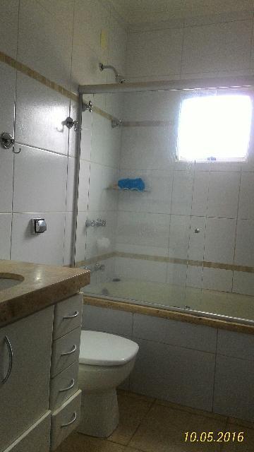 Alugar Casas / Condomínio em Bonfim Paulista apenas R$ 3.500,00 - Foto 16