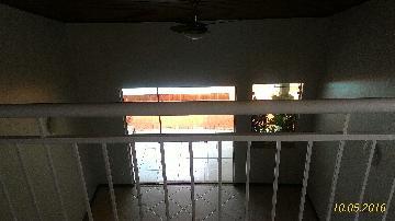 Alugar Casas / Condomínio em Bonfim Paulista apenas R$ 3.800,00 - Foto 19