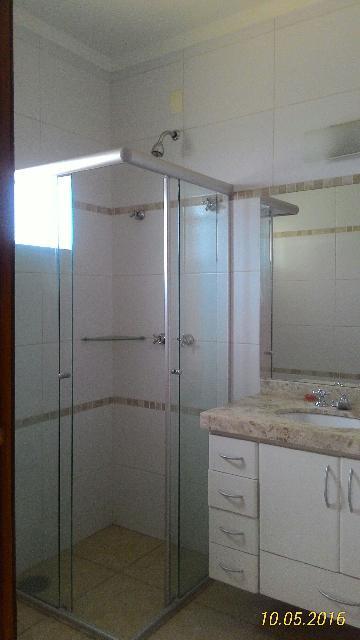 Alugar Casas / Condomínio em Bonfim Paulista apenas R$ 3.800,00 - Foto 22