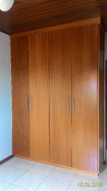 Alugar Casas / Condomínio em Bonfim Paulista apenas R$ 3.500,00 - Foto 24