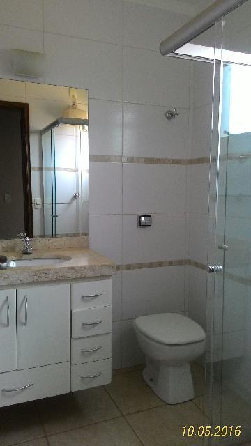 Alugar Casas / Condomínio em Bonfim Paulista apenas R$ 3.800,00 - Foto 25