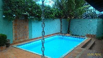 Alugar Casas / Condomínio em Bonfim Paulista apenas R$ 3.800,00 - Foto 29