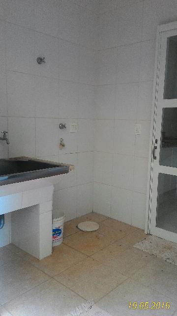 Alugar Casas / Condomínio em Bonfim Paulista apenas R$ 3.500,00 - Foto 31