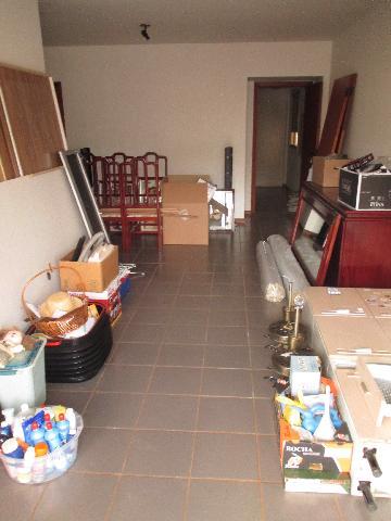 Comprar Apartamento / Padrão em Ribeirão Preto apenas R$ 270.000,00 - Foto 4