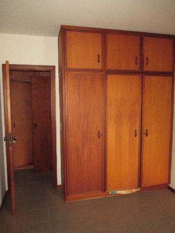 Comprar Apartamento / Padrão em Ribeirão Preto apenas R$ 270.000,00 - Foto 10
