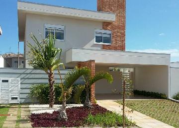 Alugar Casas / Condomínio em Ribeirão Preto. apenas R$ 1.181.000,00