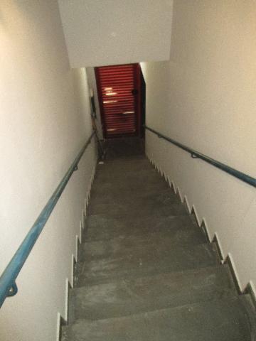 Alugar Casas / Padrão em Ribeirão Preto. apenas R$ 880,00