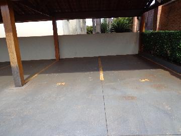 Comprar Apartamento / Padrão em Ribeirão Preto apenas R$ 265.000,00 - Foto 16