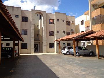 Comprar Apartamento / Padrão em Ribeirão Preto apenas R$ 265.000,00 - Foto 1